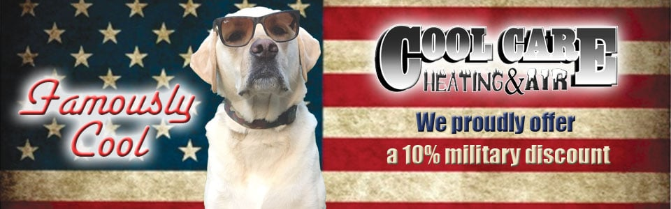 slider-cool-care-famously-cool-dog