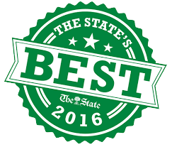 best-ac-company-the-state-2016