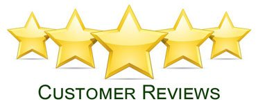 best-ac-company-columbia heating and air