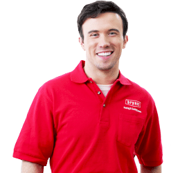 best bryant in columbia heating and air
