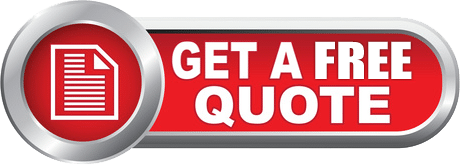 get-a-quote heating and air