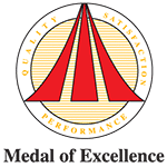 logo-medal-of-excellence2