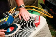 Air Conditioning Repair Columbia SC